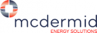 www.mcdermidenergy.com