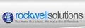 http://www.rockwellsolutions.com