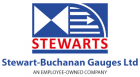 http://www.stewarts-group.com/