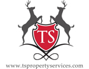 www.tspropertyservices.com