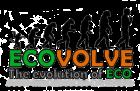 http://ecovolve.energy